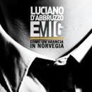 luciano_mig_digital-300x300