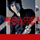 nicola_costa