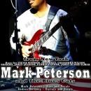 mark-peterson