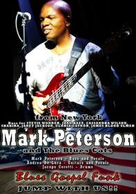 mark-peterson